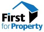 First For Property & Letting