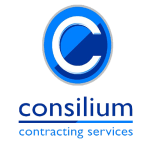 Consilium Contracting Services LTD