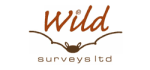 Wild Surveys Ltd
